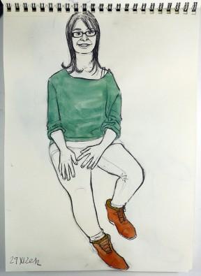 retrato_55