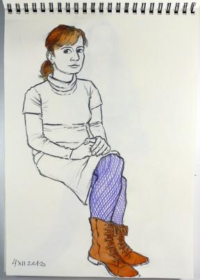 retrato_58
