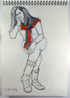 retrato_61