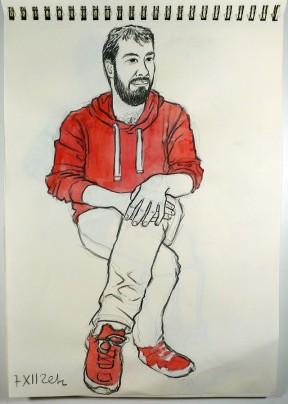 retrato_63