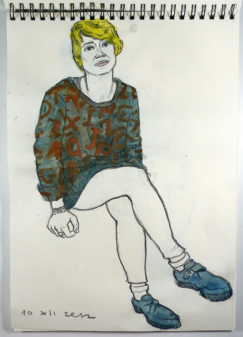 retrato_65
