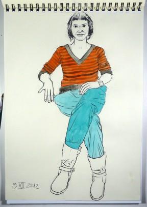retrato_69