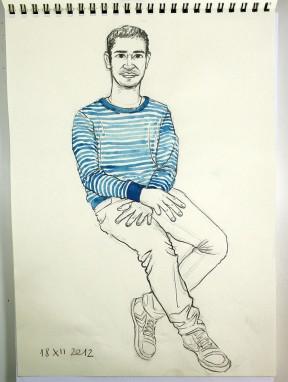 retrato_72