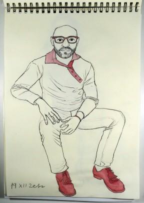 retrato_74