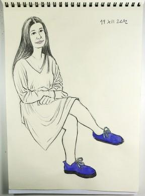 retrato_75