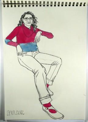 retrato_79