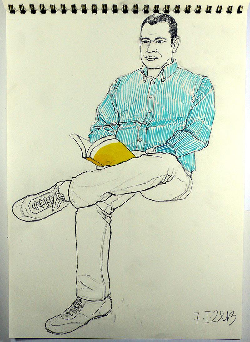 retrato_82