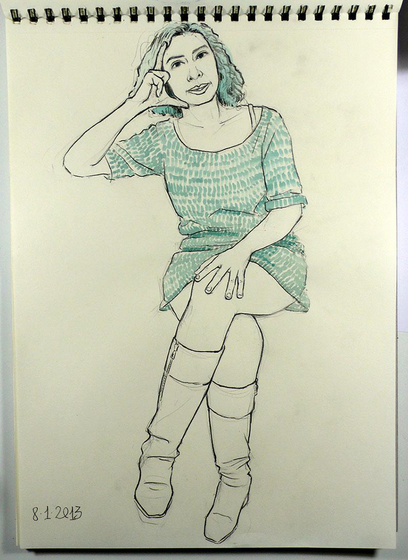 retrato_84