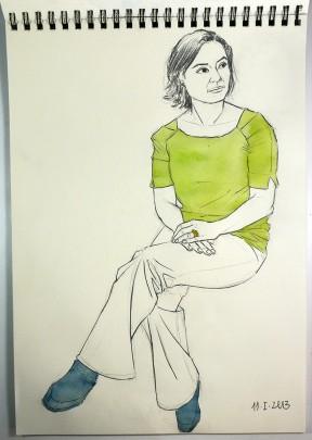 retrato_87