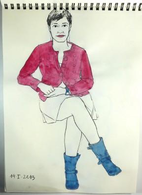 retrato_88