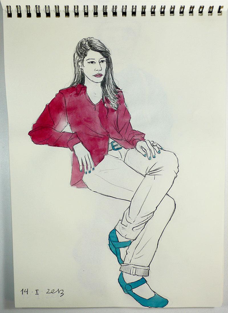 retrato_89