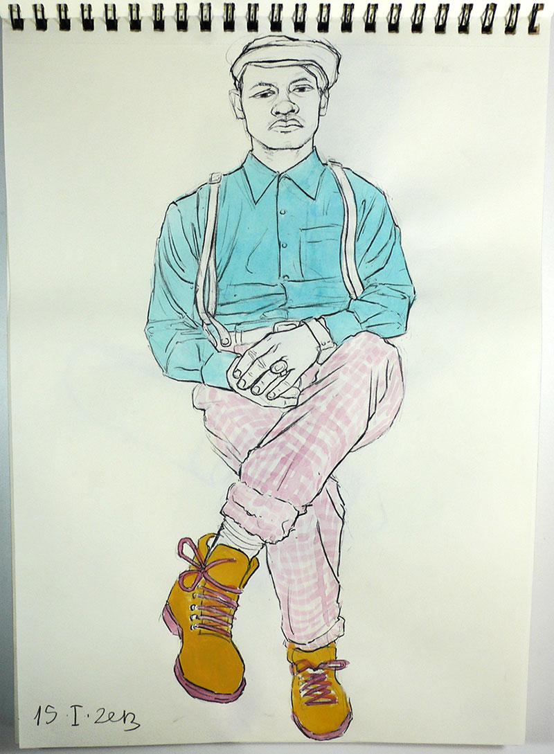 retrato_90