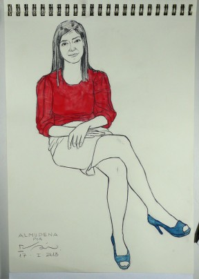retrato_96