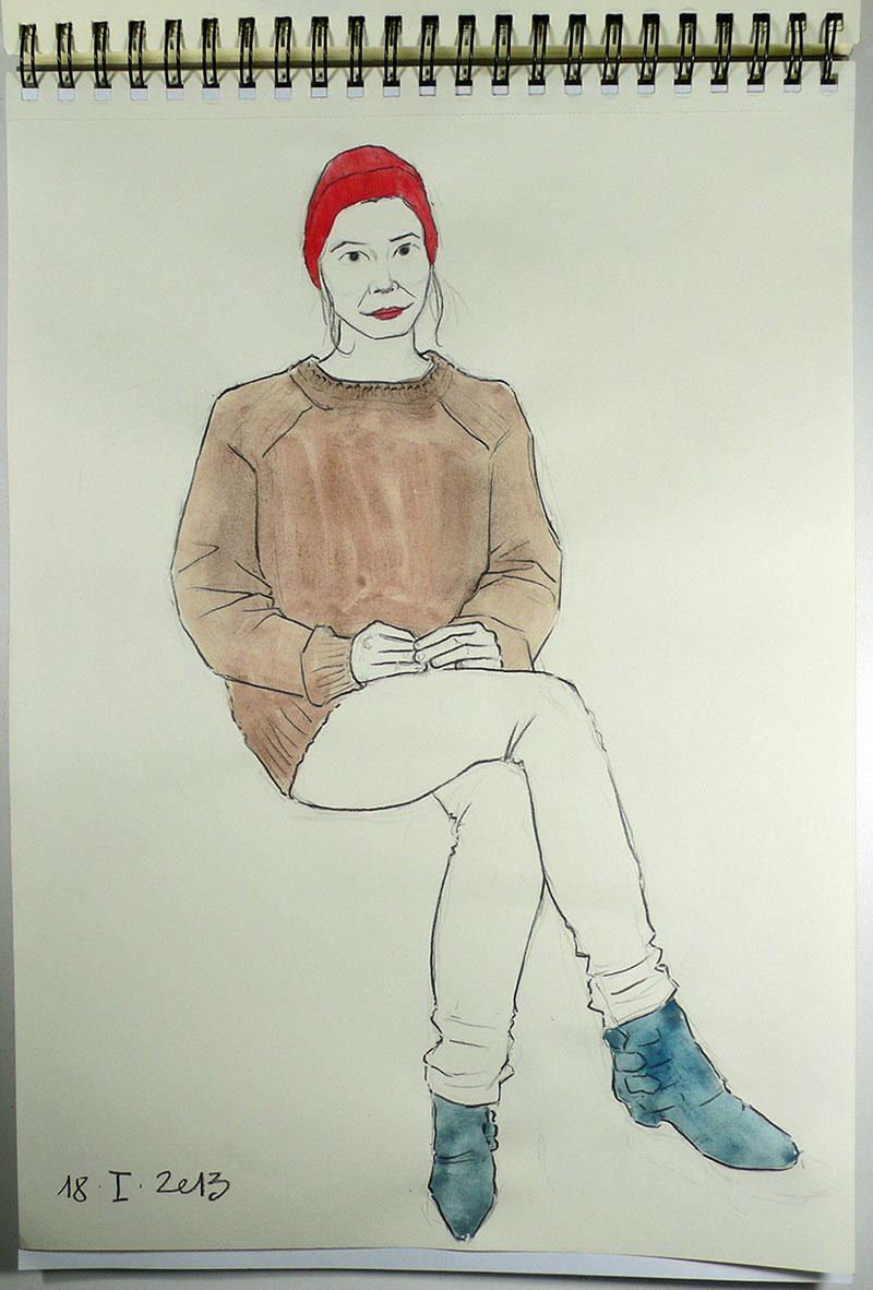 retrato_99