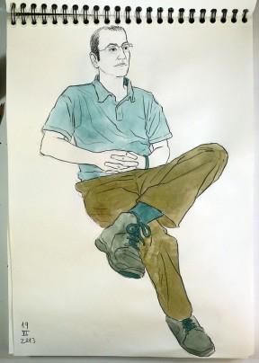 retrato_186