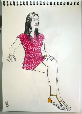 retrato_187