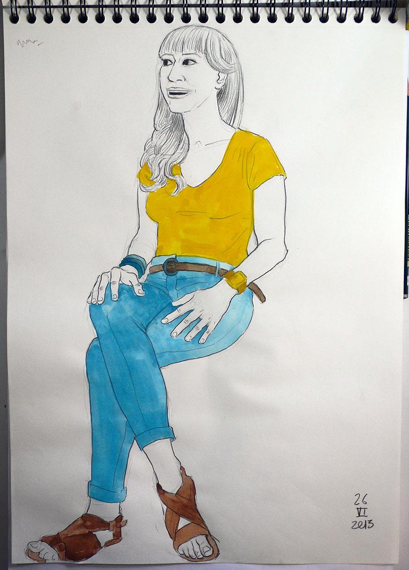retrato_190