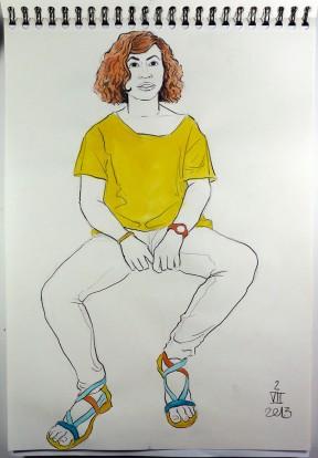 retrato_193