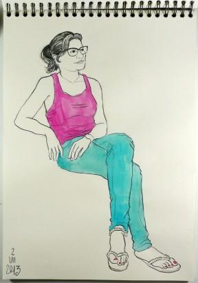retrato_194