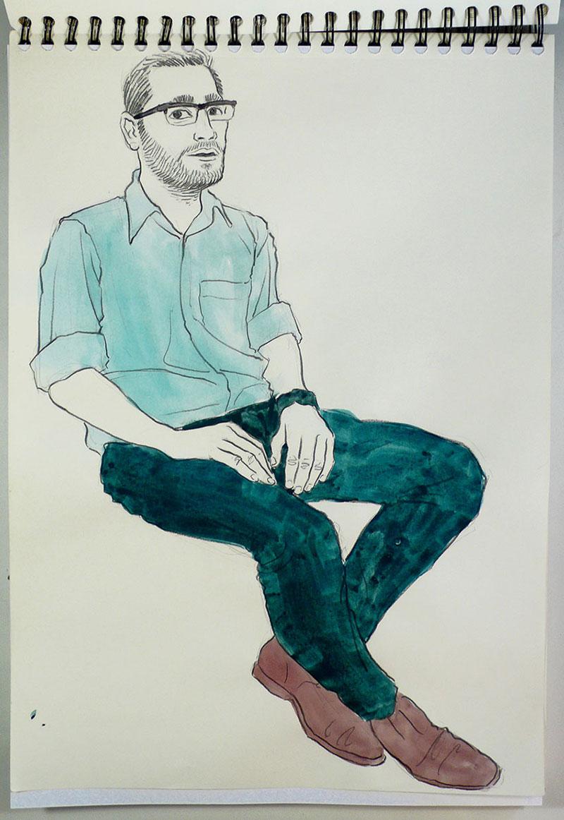 retrato_195