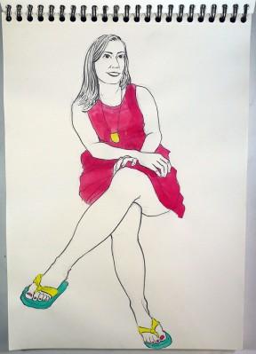retrato_197