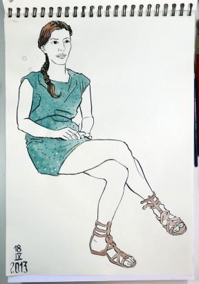 retrato_200
