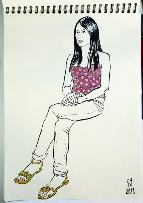 retrato_203