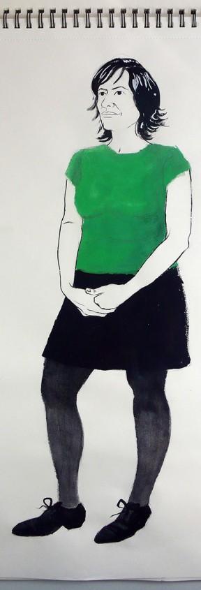 retrato_223