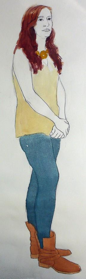 retrato_224