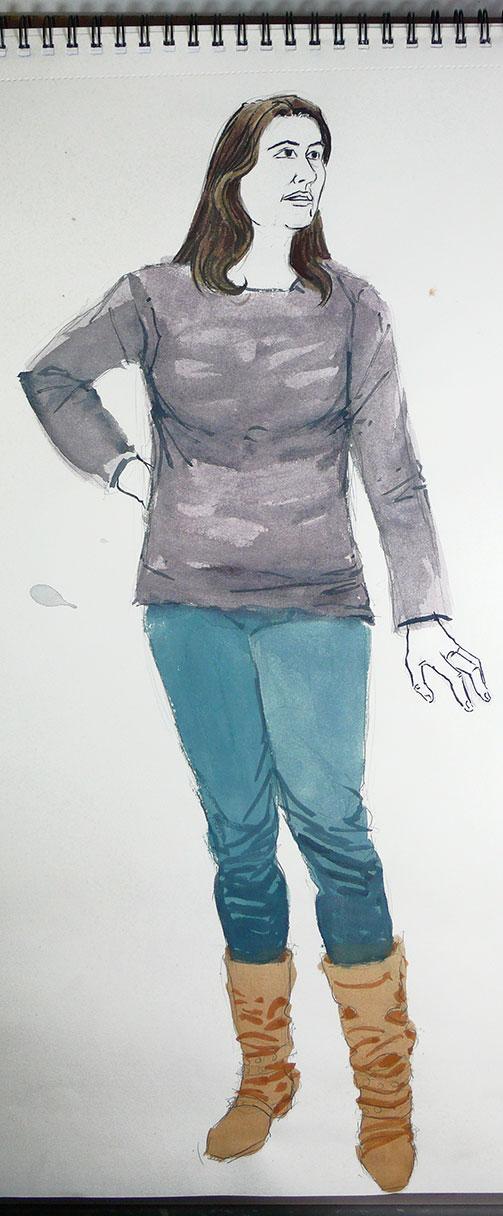 Natalia-Blanco-web