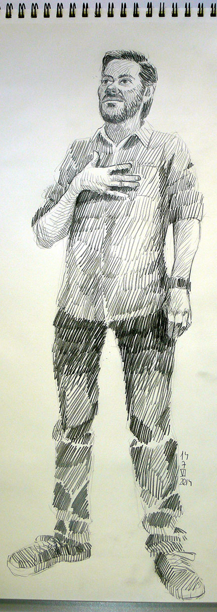 Iván_Jiménez_web