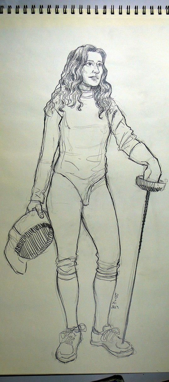 Inés_García_web