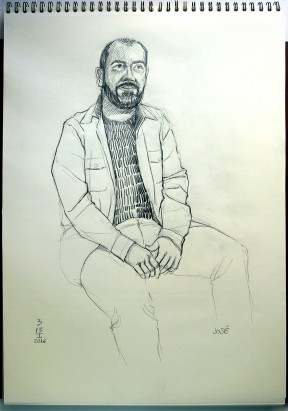 José_Rodríguez_web