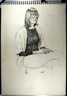 María_Fernández_web