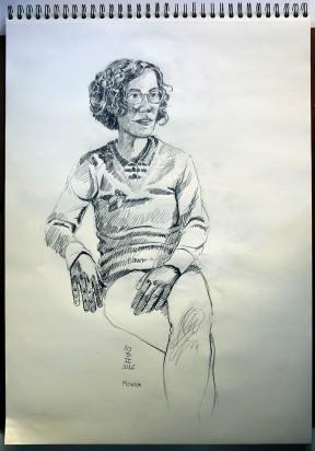 Mónica_Gutiérrez_web