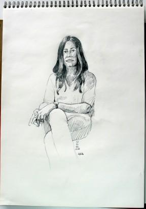 Ana_Hernández_web