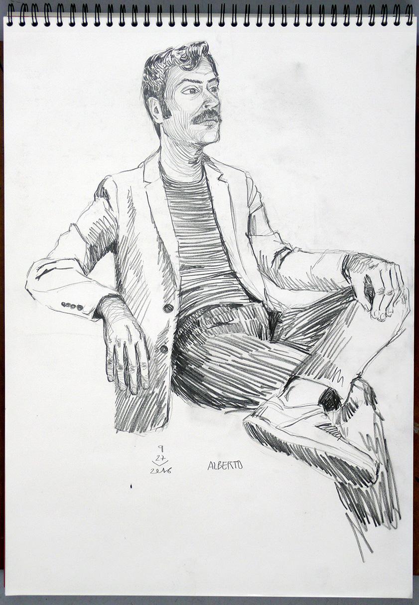 Alberto_García_web