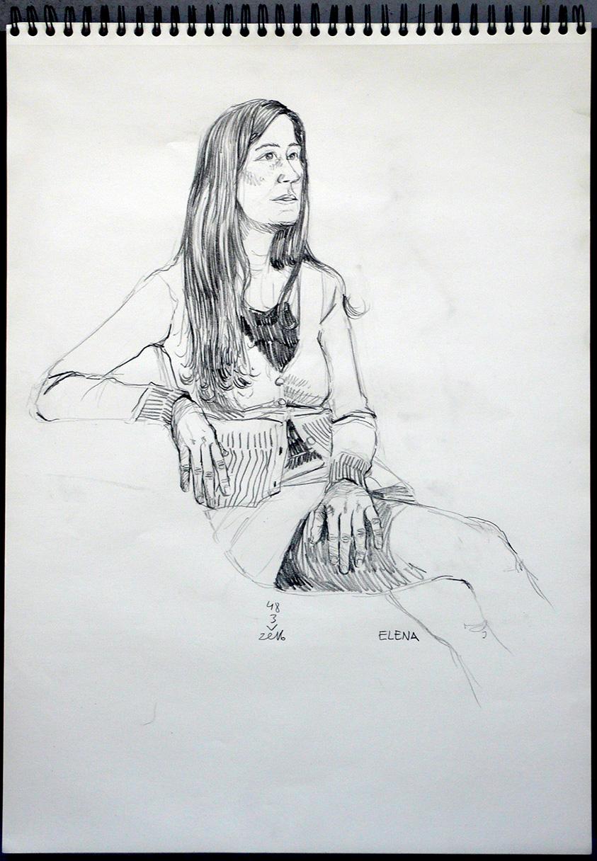 Elena_Martínez_web