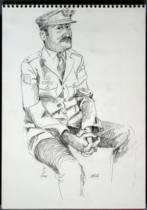 Jorge_Fernández_web