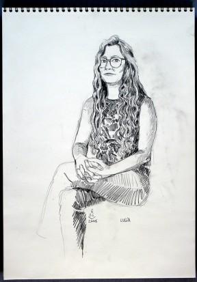 Lucía_Ruiz_web