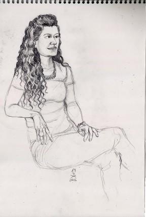 Julieta-Fernández_web