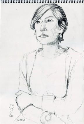 Beatriz-Rodríguez_web
