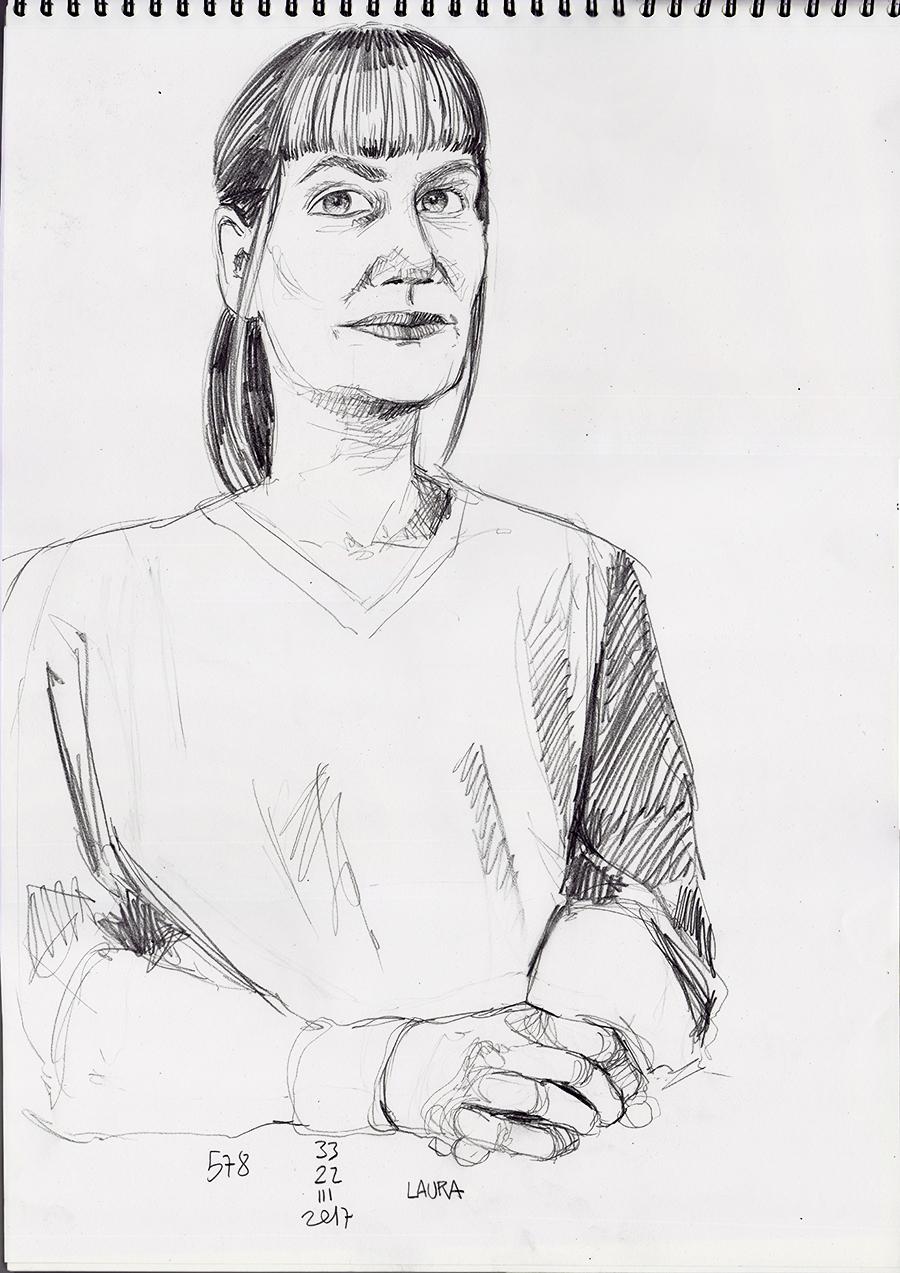 Laura Martínez_web