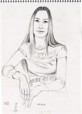Natalia_Brizuela_web