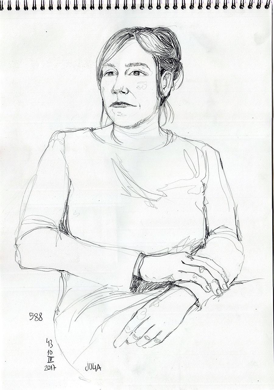 Julia-Alonso_web