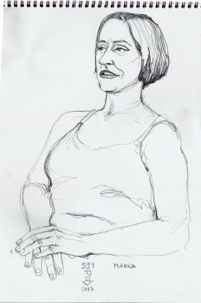 Mónica_Álvarez_web