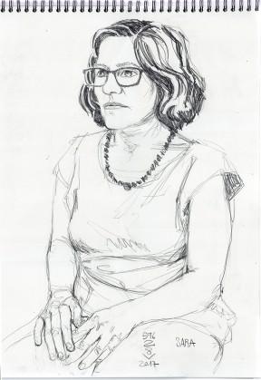 Sara_Fernández_web