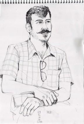 Diego_Pérez_web