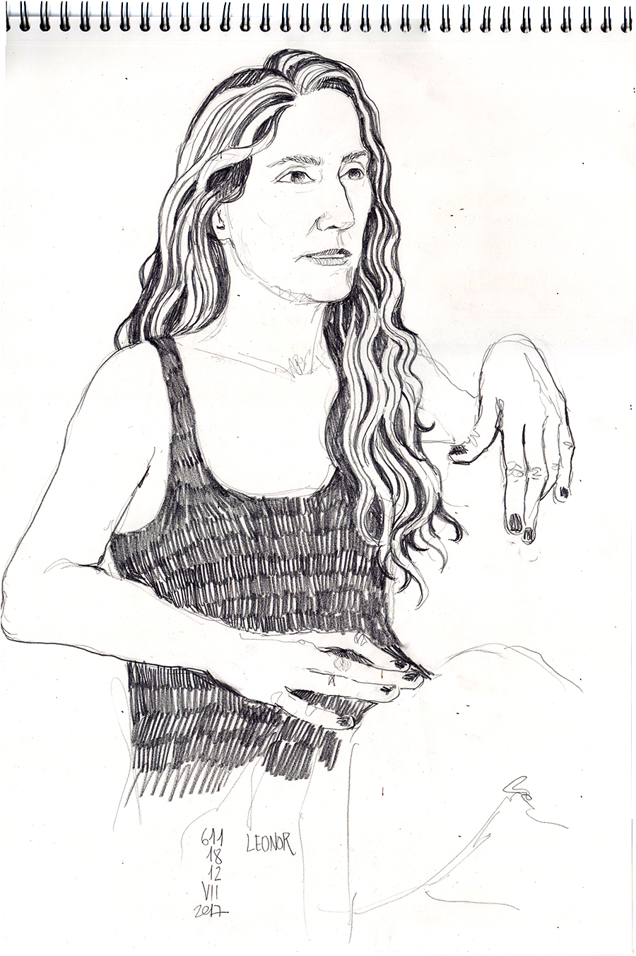 Leonor_Ruiz_web