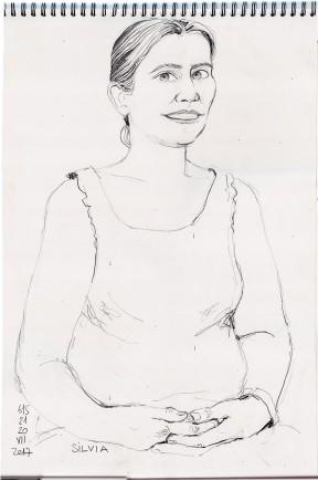 Silvia_García_web